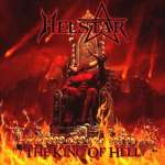 Helstar - The King Of Hell