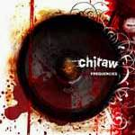 Chiraw - Dark Frequencies