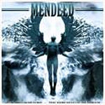 Mendeed - Shadows.War.Love - The Very Best Of Mendeed