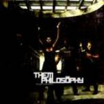 Them Philosophy - Thought Before Action