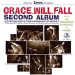 Grace.Will.Fall - Second Album