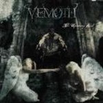 Vemoth - The Upcoming End