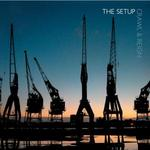 The Setup - Crawl And Reign (EP)