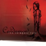 Cardamon - The Primrose Path