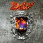 Edguy - Fucking With F*** Live (2-CD)