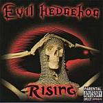 Evil Hedgehog - Rising (Demo)