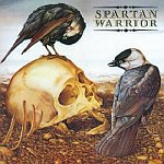 Spartan Warrior - Spartan Warrior (Re-Release)