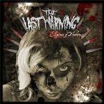 The Last Warning - Elegance Of Bloodiness