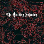 The Bleeding Salvation - The Bleeding Salvation (Demo)