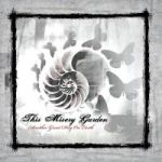 This Misery Garden - Another Great Day On Earth