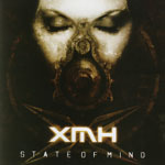 XMH - State Of Mind