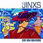 The Jinxs - Sun And Lightning