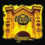Euthanasia - Requiem: Songs For...