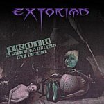 Extorian - Truth & Silky Rags Of Cant