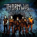 Thornwill - Implosion