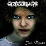 Shellcase - Dead Memories