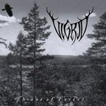 Vigrid - Throne Of Forest