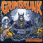 Grimskunk - Skunkadelic (2-CD)