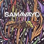 Samavayo - Cosmic Knockout
