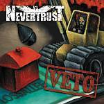 Nevertrust - Veto