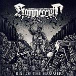 Hammercult - Rise Of The Hammer (EP)