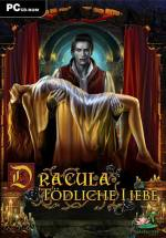 Various Artists - Dracula - T�dliche Liebe (PC Game)