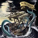 The Privateer - Facing The Tempest
