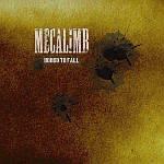 Mecalimb - Bound To Fall