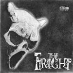The Fright - The Fright