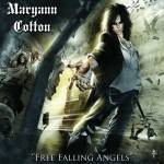 Maryann Cotton - Free Falling Angels