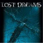 Lost Dreams - Tormented Souls