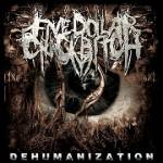 Five Dollar Crackbitch - Dehumanization