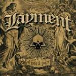 Layment - Of Gods & Goats