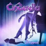 Cinderella - Stripped