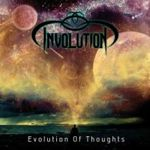 Involution - Evolution Of Thoughts