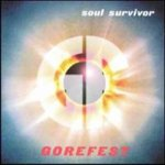 Gorefest - Soul Survivor / Chapter 13 - The Ultimate Collection (Re-Release)