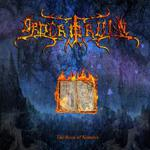 Order To Ruin - The Book Of Nemesis