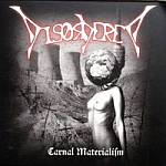 Disordered - Carnal Materialism