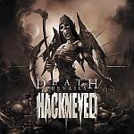 Hackneyed - Death Prevails (Re-Release)