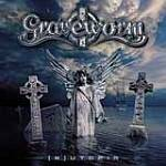 Graveworm - (N)utopia (Re-Release)