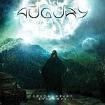 Augury - Fragmentary Evidence (Re-Release)
