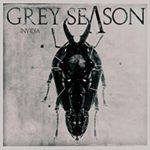 Grey Season - Invidia