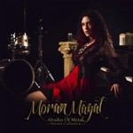Moran Magal - Shades Of Metal