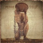 Maat - Monuments Will Enslave