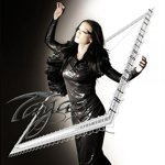 Tarja - The Brightest Void (Prequel)