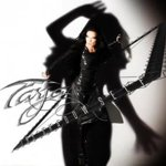 Tarja - The Shadow Self - The Album (CD/DVD)