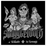 Various Artists - Snaggletooth - A Tribute To Lemmy