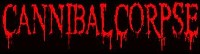 Logo Cannibal Corpse