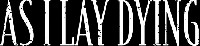 Logo As I Lay Dying