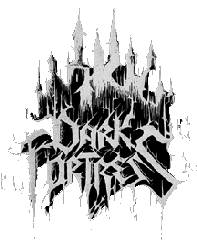 Logo Dark Fortress
